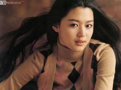 Gallery. © 2013 | Jun Ji-hyun ...