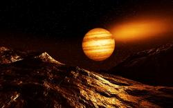Related Wallpapers. Jupiter ...