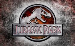 Jurassic Park HD Wallpapers ...