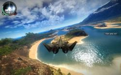 ... Just Cause 2. Screenshots. All Screenshots >