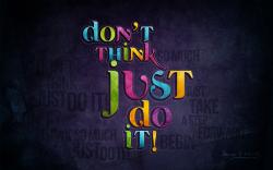 ... 1920 x 1200. is listed in our Nike Just Do It Basketball Wallpaper.