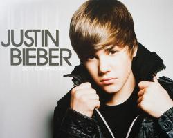 ... Justin Bieber Pictures ...