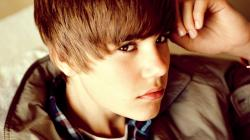 Justin Bieber backdrop wallpaper