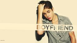 justin-bieber-backgrounds justin-bieber-desktop-wallpaper ...