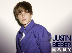 Justin Bieber Photos For Desktop 14 Thumb