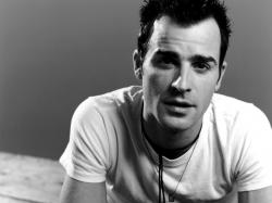 Justin Theroux Wallpapers-3