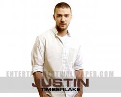 Justin Timberlake Wallpaper - Original size, download now.