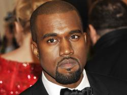 "New Music: Kanye West feat. Paul McCartney ""Only One"" 