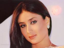 Kareena Kapoor Upcoming Movies 2015