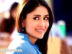 Kareena Kapoor wallpaper #1