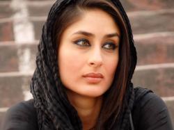 Bollywood Actress Kareena Kapoor said she Will Never Fast During Ramadan