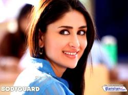 kareena kapoor wallpaper