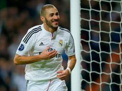 Karim Benzema sends fans group DMs on Twitter in first advertising stunt using new feature - News - Gadgets and Tech - The Independent