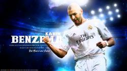 ... karim_benzema_wallpaper_v2_by_kemalekimgraphic-d6tkj8k karim_benzema_real_madrid_2014_wide_wallpaper_hd Karim Benzema pic05