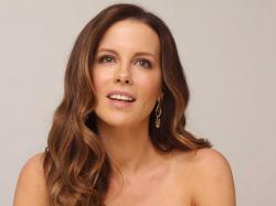 Kate Beckinsale Photocall Potraits