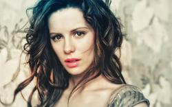 Kate Beckinsale Photos
