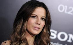 Kate Beckinsale 13 Pictures