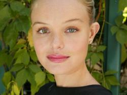 ... Kate Bosworth · No Comments ...