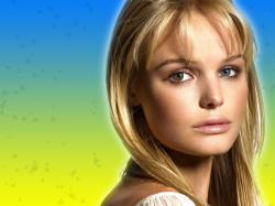 Kate Bosworth Wallpapers HD-2