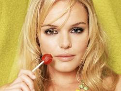 Kate - kate-bosworth Wallpaper