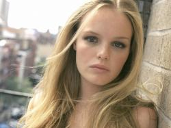 Kate Bosworth 17