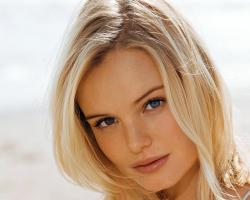Kate Bosworth Wallpaper Kate Bosworth Wallpaper-0 ...