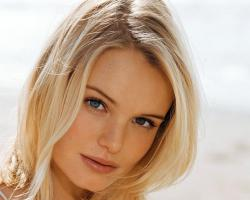 kate-bosworth-hairstyles-and-haircuts-2013-20