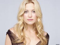 Kate Hudson Wallpapers2