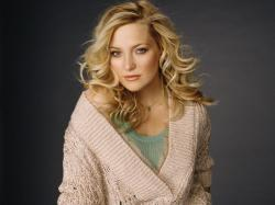 1 Kate Hudson wallpapers for your PC, mobile phone, iPad, iPhone.