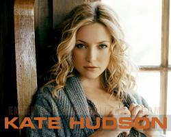 Kate Hudson Wallpaper - Original size, download now.