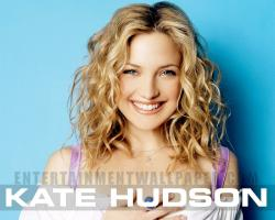 Kate Hudson Amazing Wallpapers For Lenovo Tablet