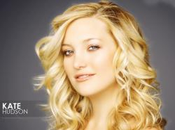 ... kate-hudson-hd-wallpaper ...