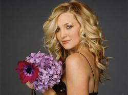Kate Hudson Wallpapers3