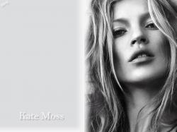Kate Moss kate moss wallpaper