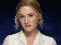 Kate Winslet · Kate Winslet · Kate Winslet ...
