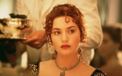 Kate Winslet Wallpaper 3 Widescreen Description: