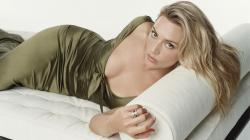 rkebfan4ever Kate Winslet