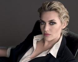 kate winslet blue eyes hd wallpapers