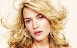 Kate Winslet Wallpaper #1