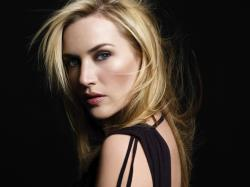 ... Kate Winslet Wallpapers6 ...