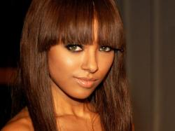 Katerina Graham HD Wallpapers-10