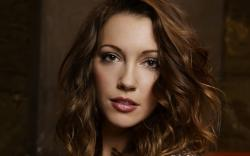 Gorgeous Katie Cassidy Wallpaper 37944 1920x1200 px
