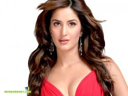 Katrina Kaif Photo 17 HD Images Wallpapers