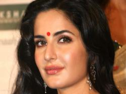 Katrina Kaif Wallpapers-8