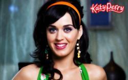 Katy Perry Katy Perry!