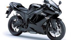 Kawasaki #14 Kawasaki #14