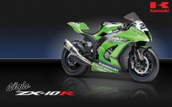 Kawasaki-Ninja-ZX-10R-Widescreen-Wallpaper.jpg