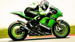 HD Wallpaper | Background ID:325241. 1920x1080 Vehicles Kawasaki