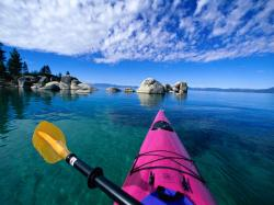 Kayak Wallpaper; Kayak Wallpaper; Kayak Wallpaper ...
