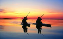 Kayak Wallpaper; Kayak Wallpaper ...